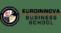 proyecto-innotutor-euroinnova1