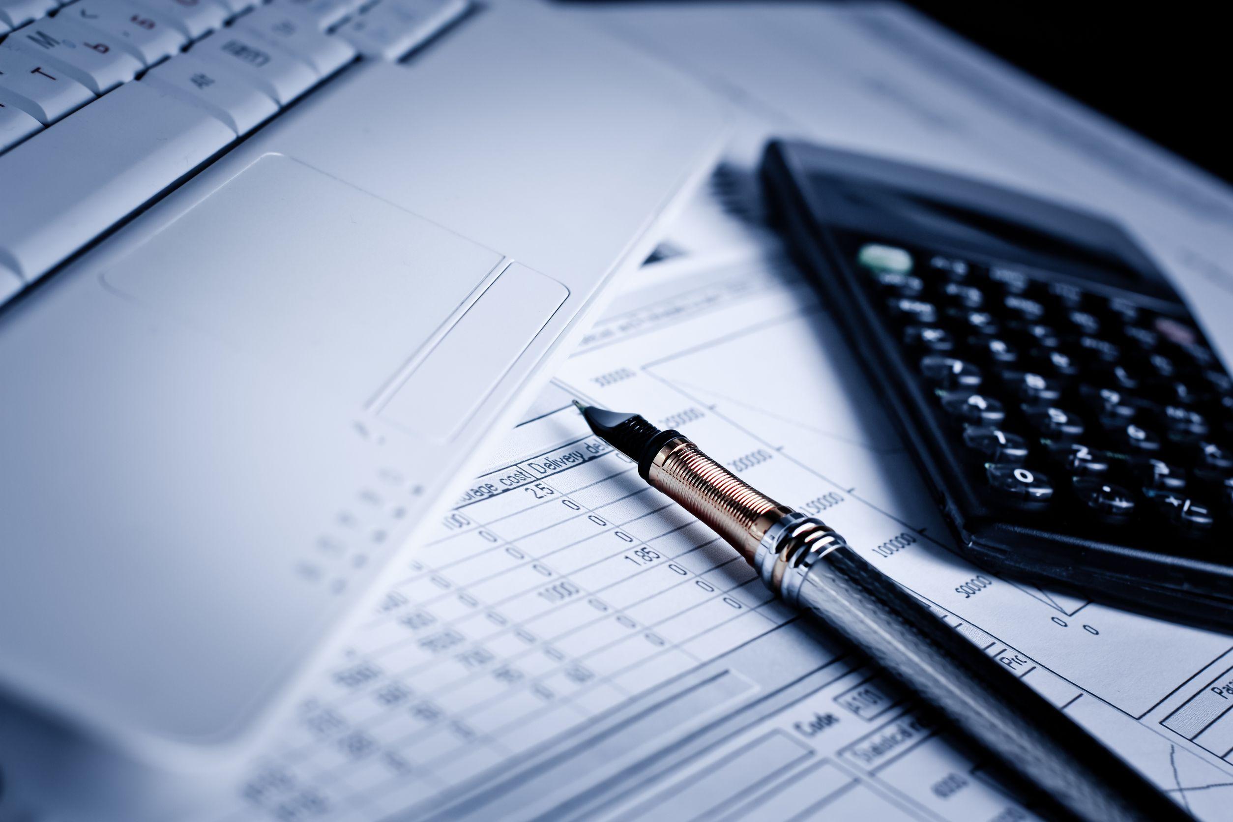 ¿Por qué estudiar un Máster en Contabilidad y Finanzas?