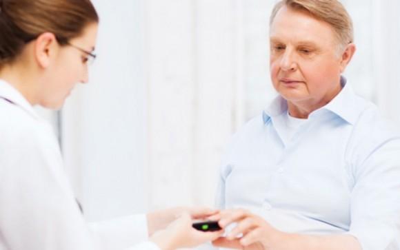 diabetes-enfermera-paciente-800x500_c