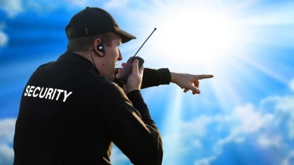 Curso-Vigilante-Seguridad-Privada-Escolta_1