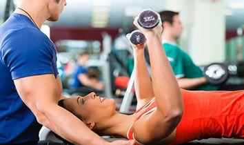 curso-personal-trainer