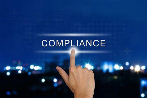 compliancee