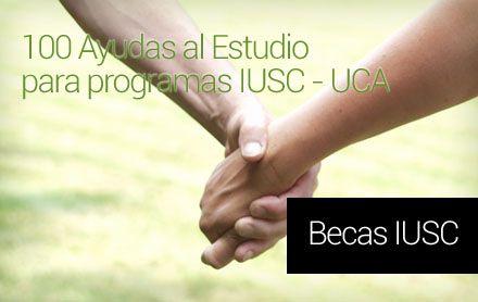 sl-becas2014