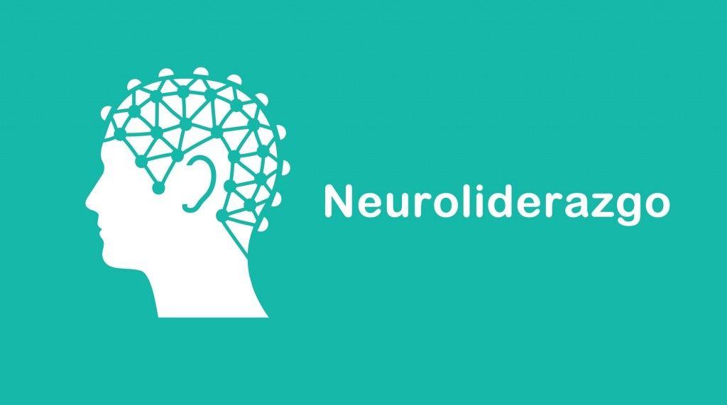 El neuroliderazgo: Competencia clave para la transformación digital