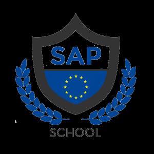 Logo_SAP_UE