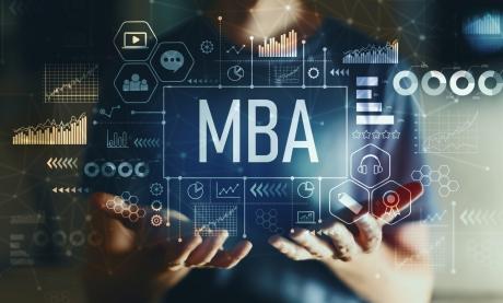Claves para elegir un Master o MBA