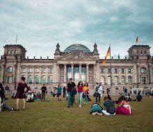estudiar un master en alemania