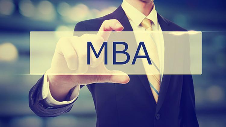 EAE te ayuda a elegir el MBA que más te conviene