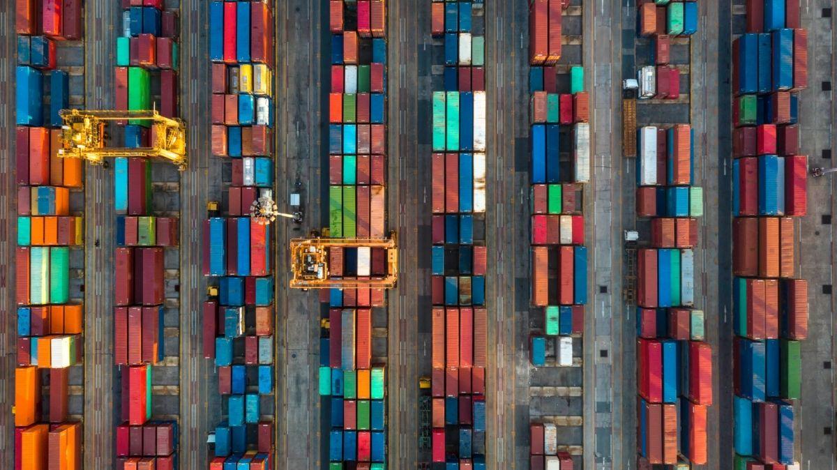 Tips para reducir los costes logísticos