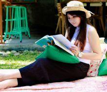 estudiar con calor