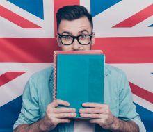 inglés en verano