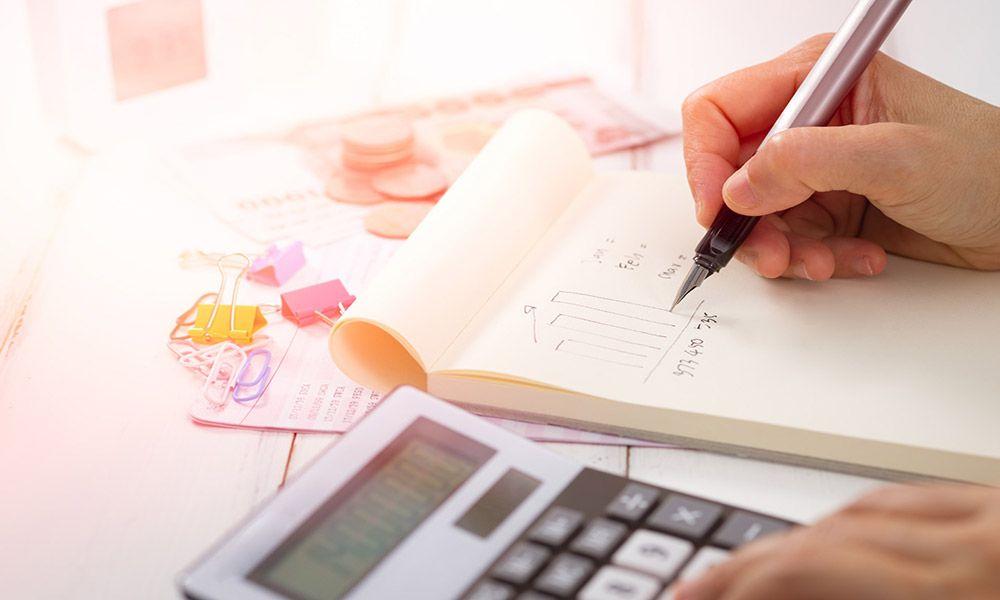 Administrador de fincas: calidad en los servicios inmobiliarios