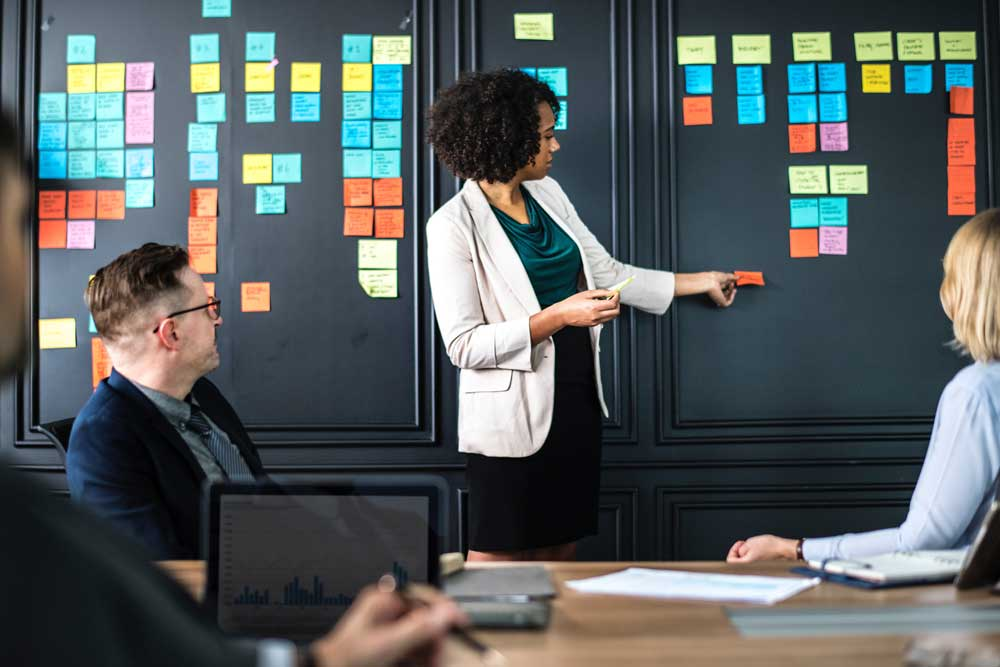 Certificación PMP: 10 capacidades para ser un líder