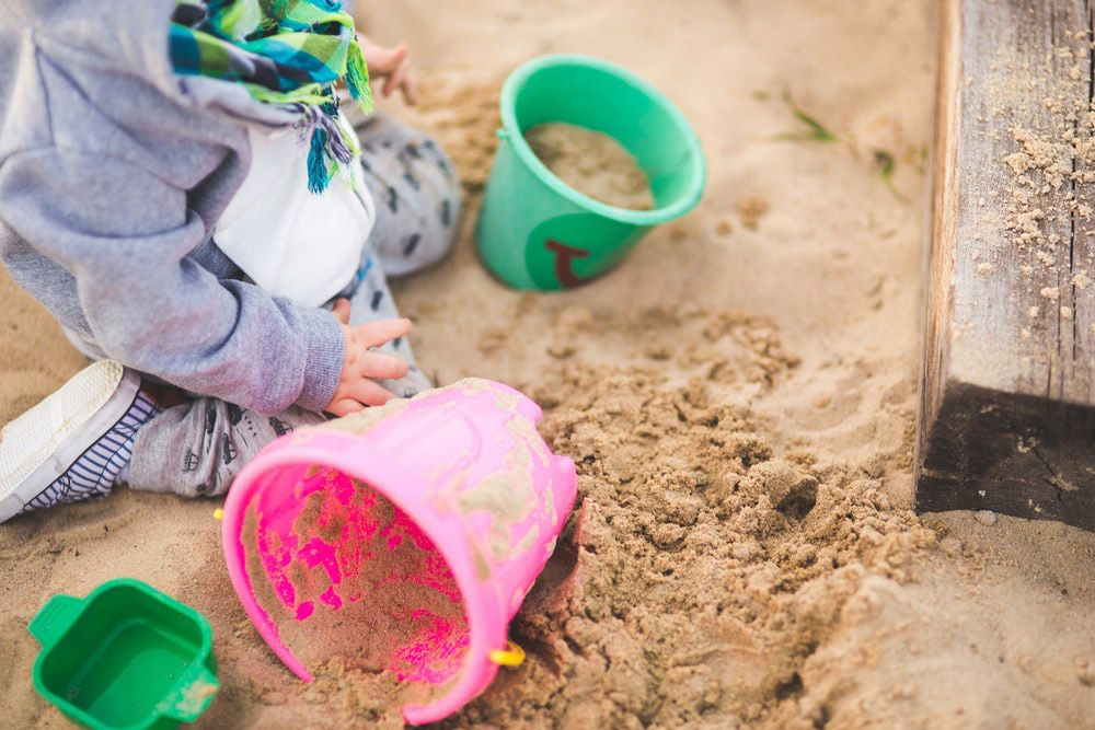 Educador infantil: habilidades y aptitudes necesarias