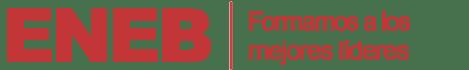 Logo ENEB