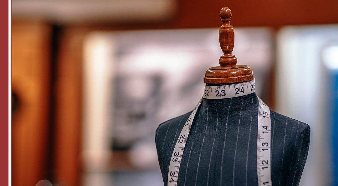 ¿Cuál es el rol de la corsetería en la moda actual?