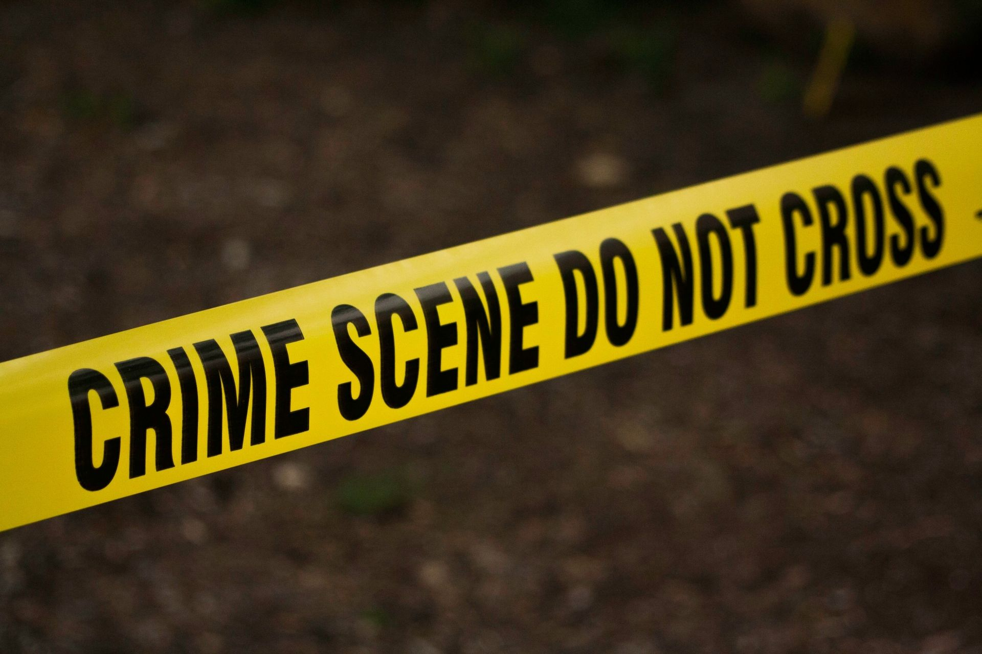 ¿Qué es la psicopatología criminal y cómo ejercerla?