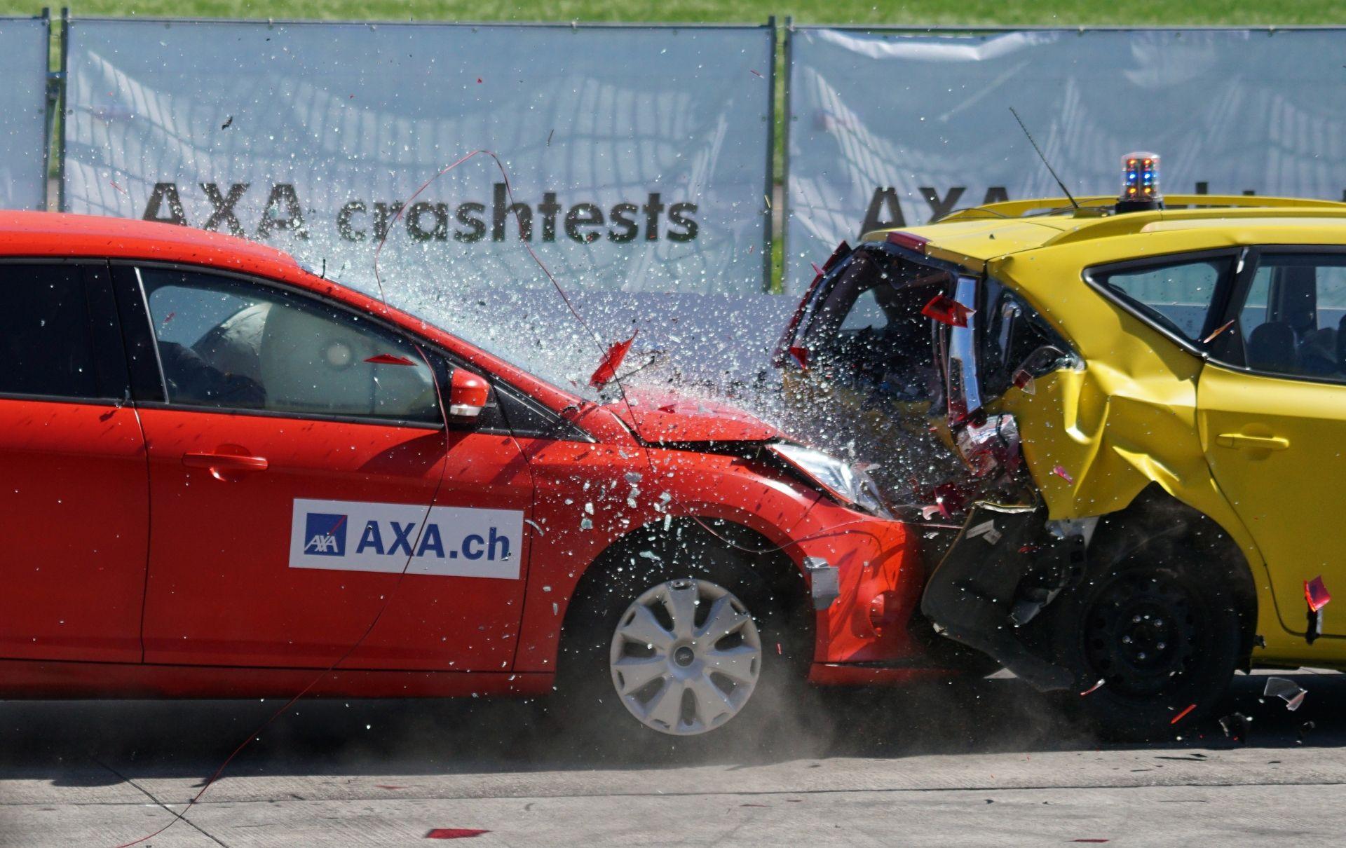 ¿Qué cobertura poseen los seguros a terceros para coches?