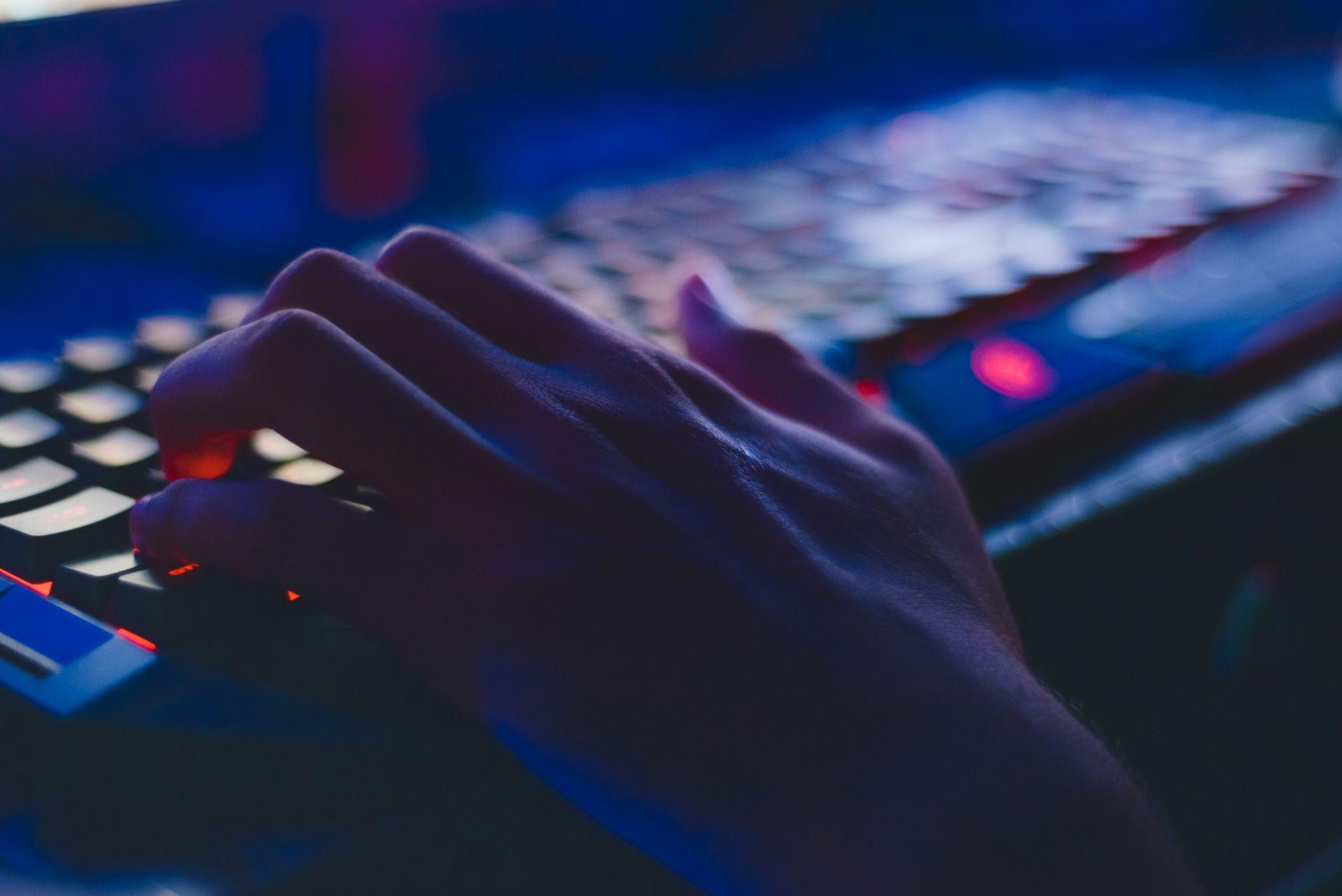 ¿Qué hacer ante un caso de ciberataque?