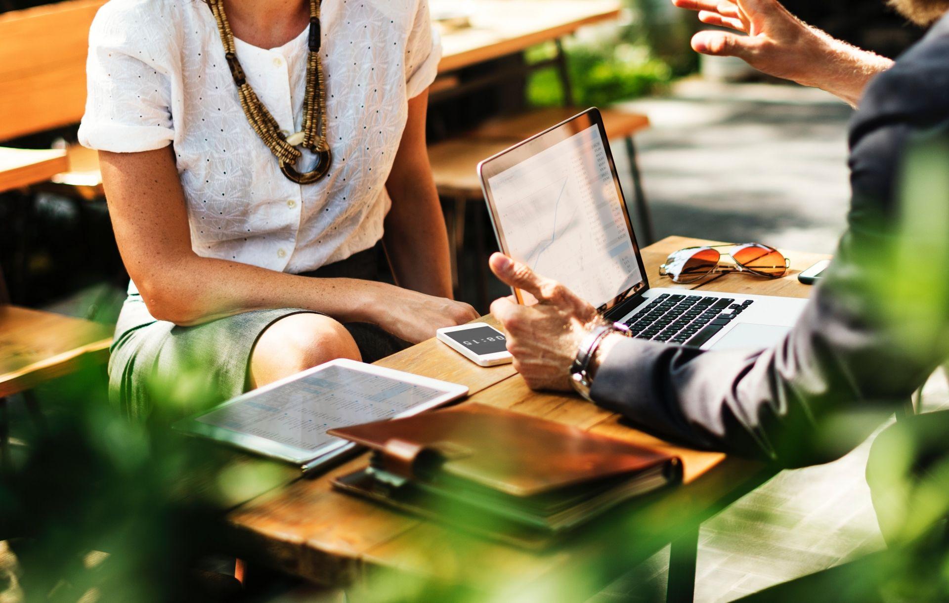 Coaching empresarial o cómo estimular a tu equipo según ELBS