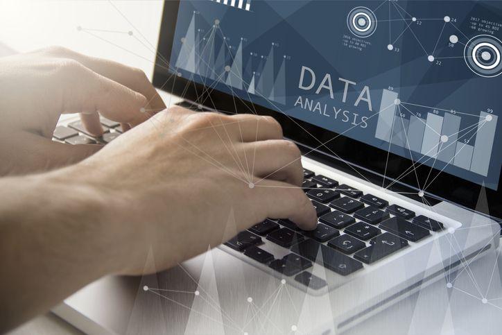 Expertos en Big Data, las nuevas necesidades profesionales