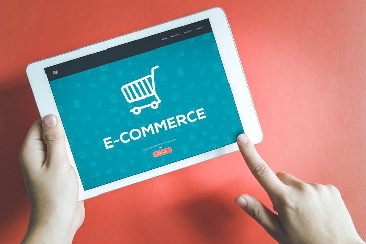 ¿Cómo planificar tu comercio electrónico?