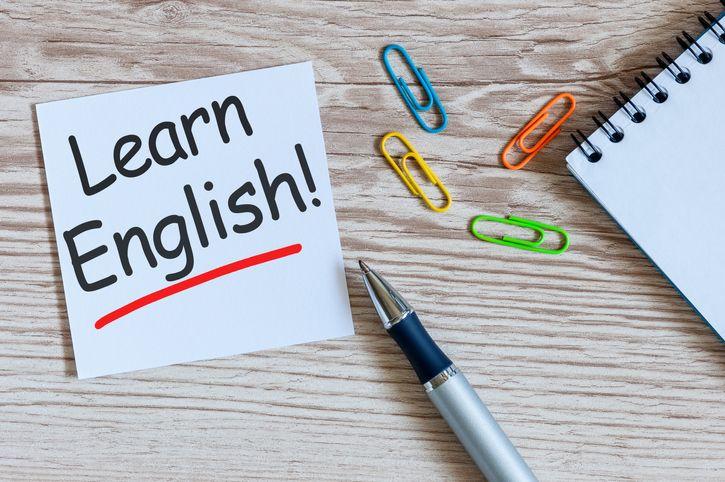 ¿Es necesario hablar inglés para trabajar en hostelería?
