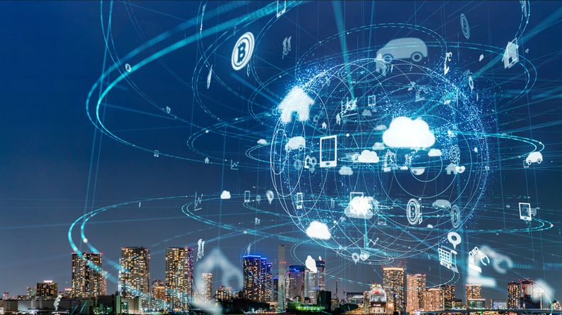 Fórmate en big data, la nueva profesión en auge
