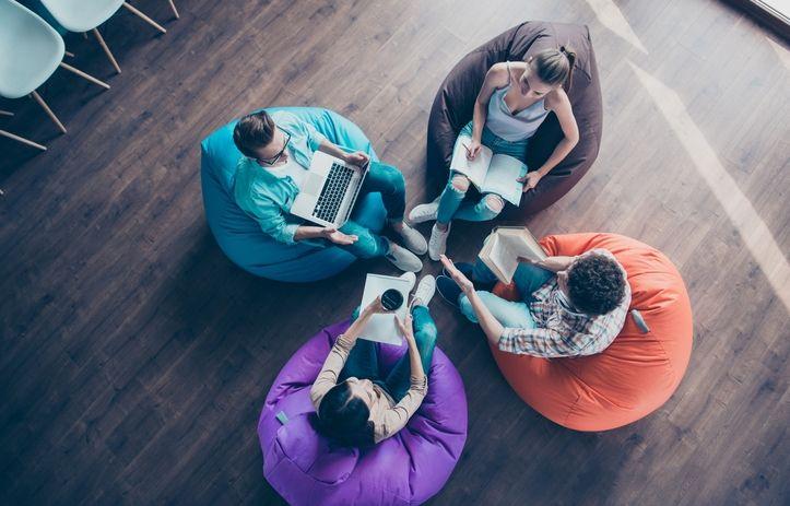 Negocios provechosos en Internet: ideas para lanzarse en la era digital