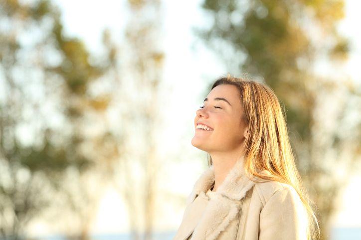 Terapia Gestalt: la importancia de las vivencias