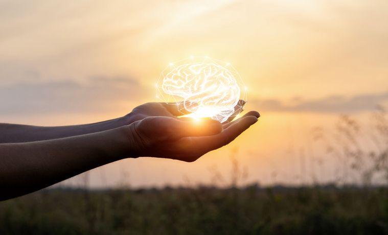 ¿Qué es la inteligencia emocional? Te damos 5 claves para alcanzarla