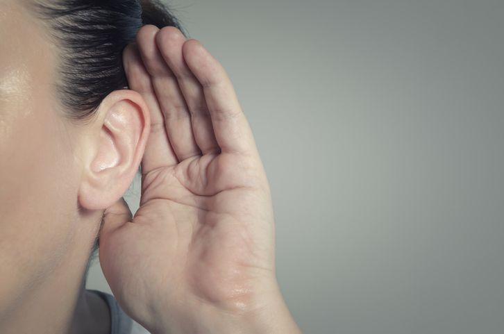 Todo lo que se debe saber sobre la hipoacusia