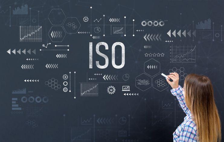 Gestión de la calidad: qué significa ISO