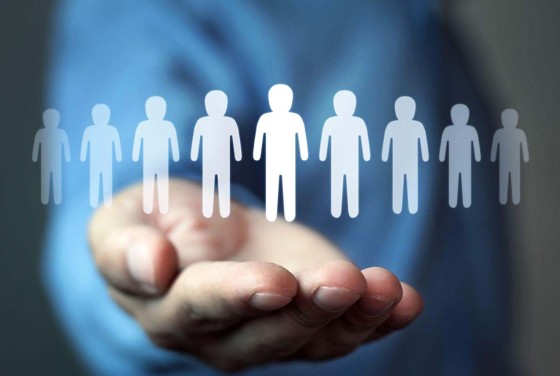 Claves para realizar una selección de personal con éxito