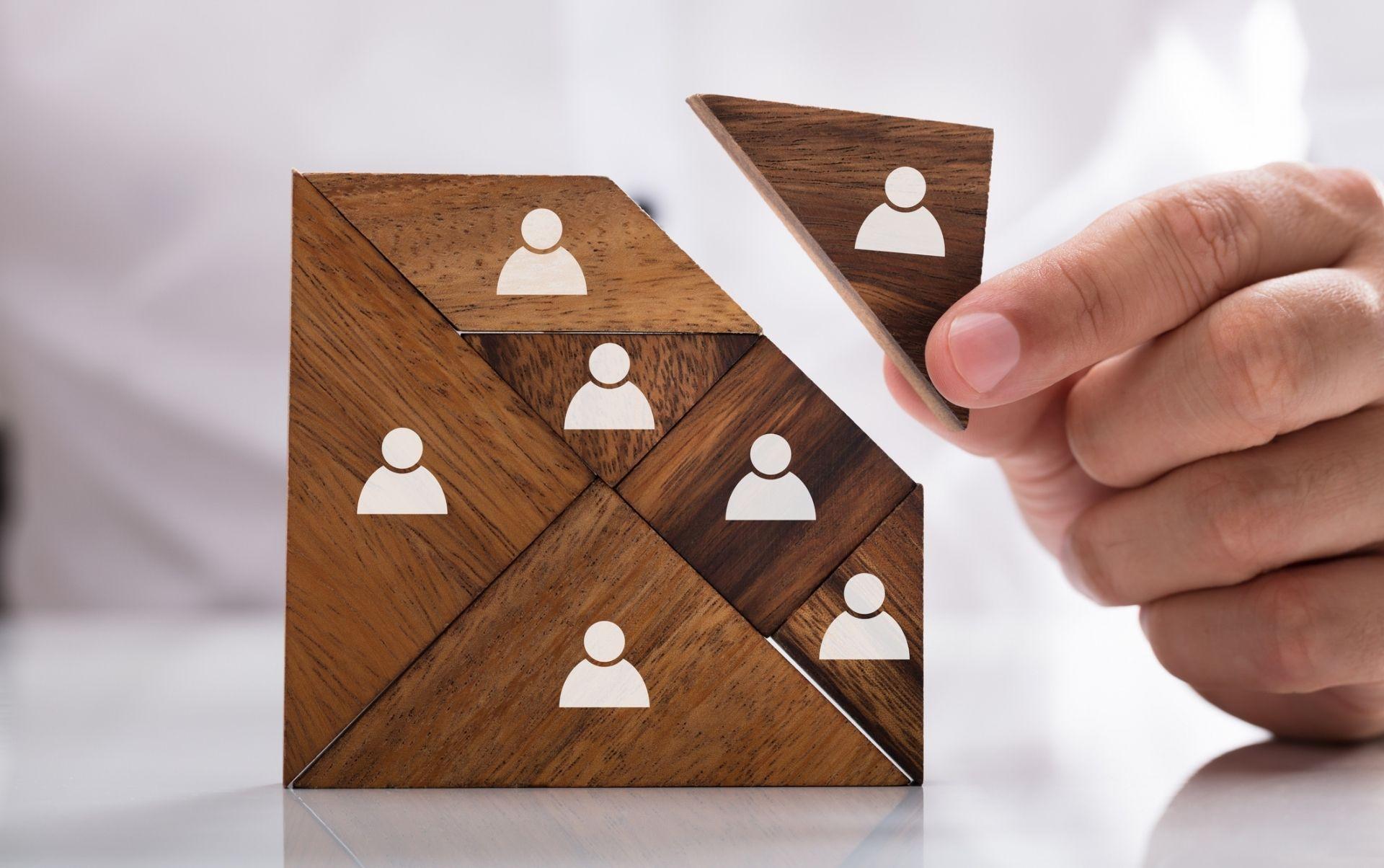 RRHH y su trascendencia dentro de una empresa