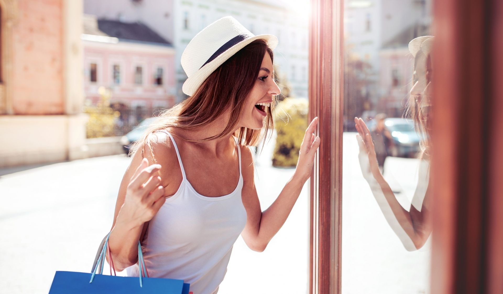 ¿Qué es el Visual Merchandising y cómo puede ayudar a cualquier negocio?