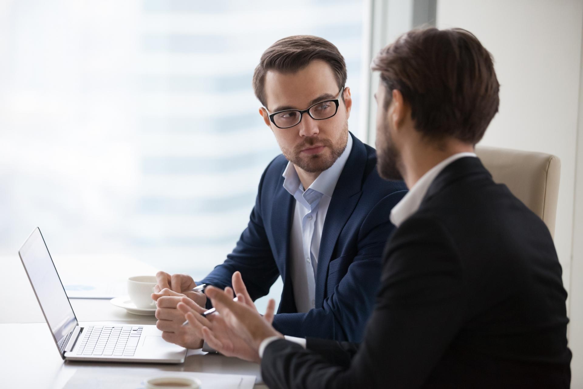 ¿Cuánto gana un consultor SAP y cuáles son sus responsabilidades?