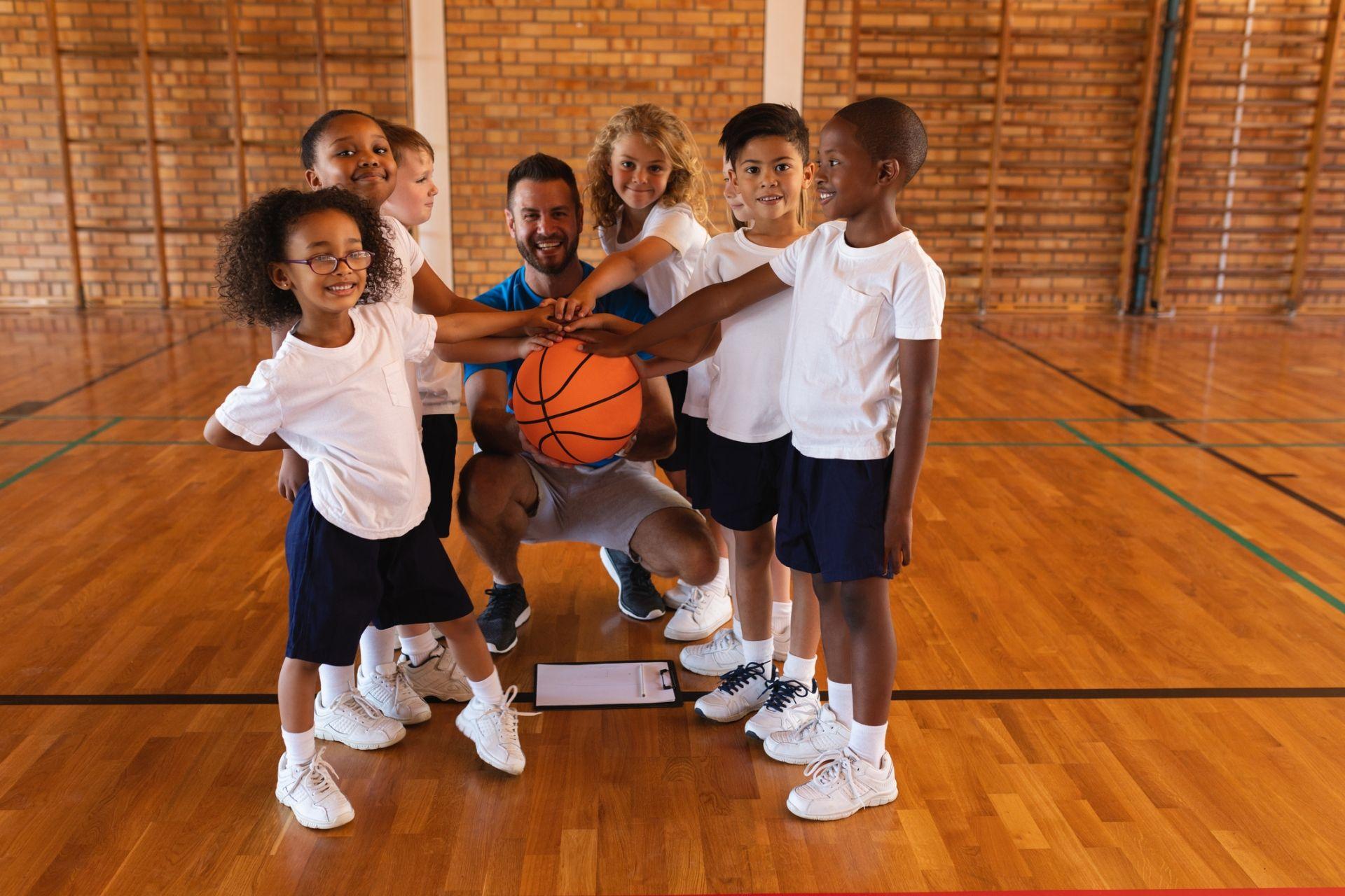 ¿Por qué el coach deportivo se ha convertido en tendencia?