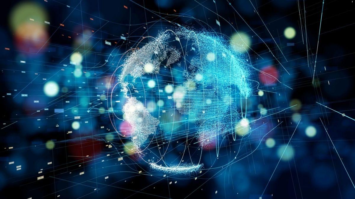 Todo lo que el Business Intelligence puede hacer por una empresa