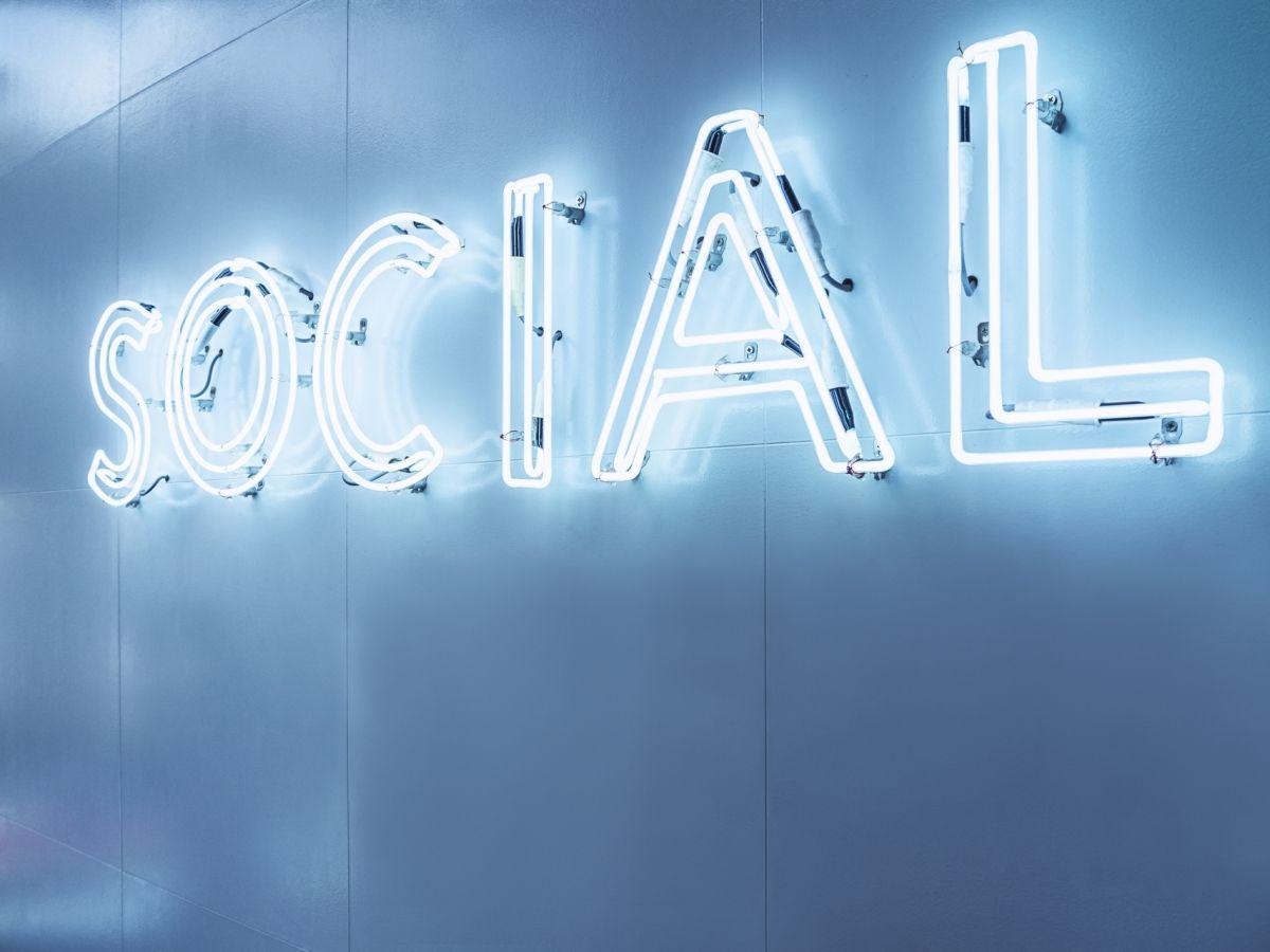 Facebook Ads: secretos para hacer un buen anuncio en Facebook