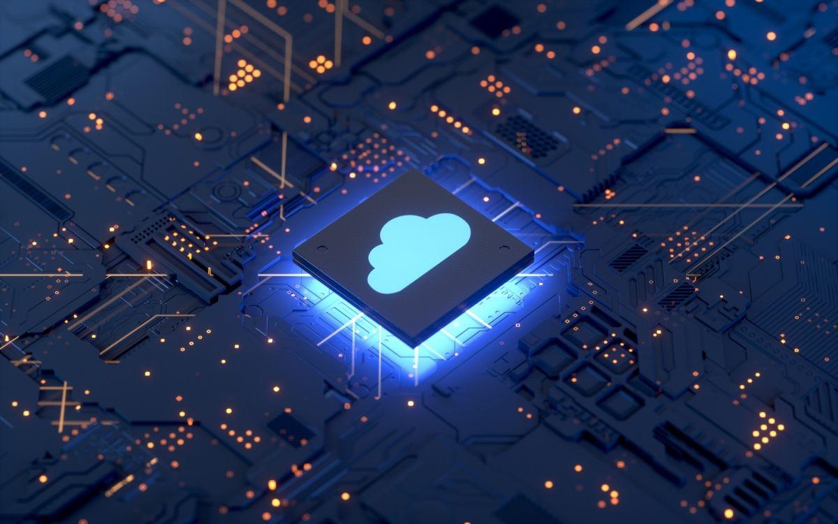 Arquitectura Big Data: ¿Qué es y cómo funciona?