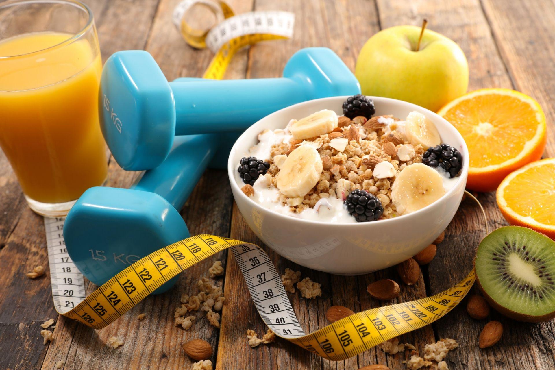 Quemadores de grasa: ¿Son realmente útiles?