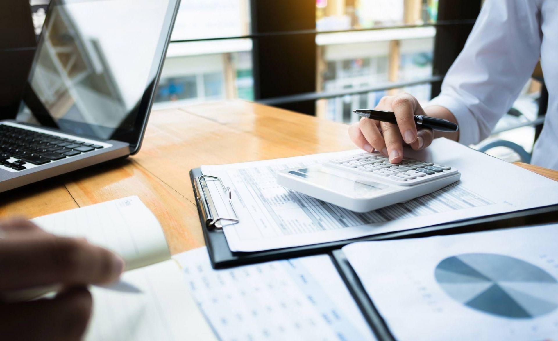 Rentabilidad financiera: ¿cómo se evalúa?