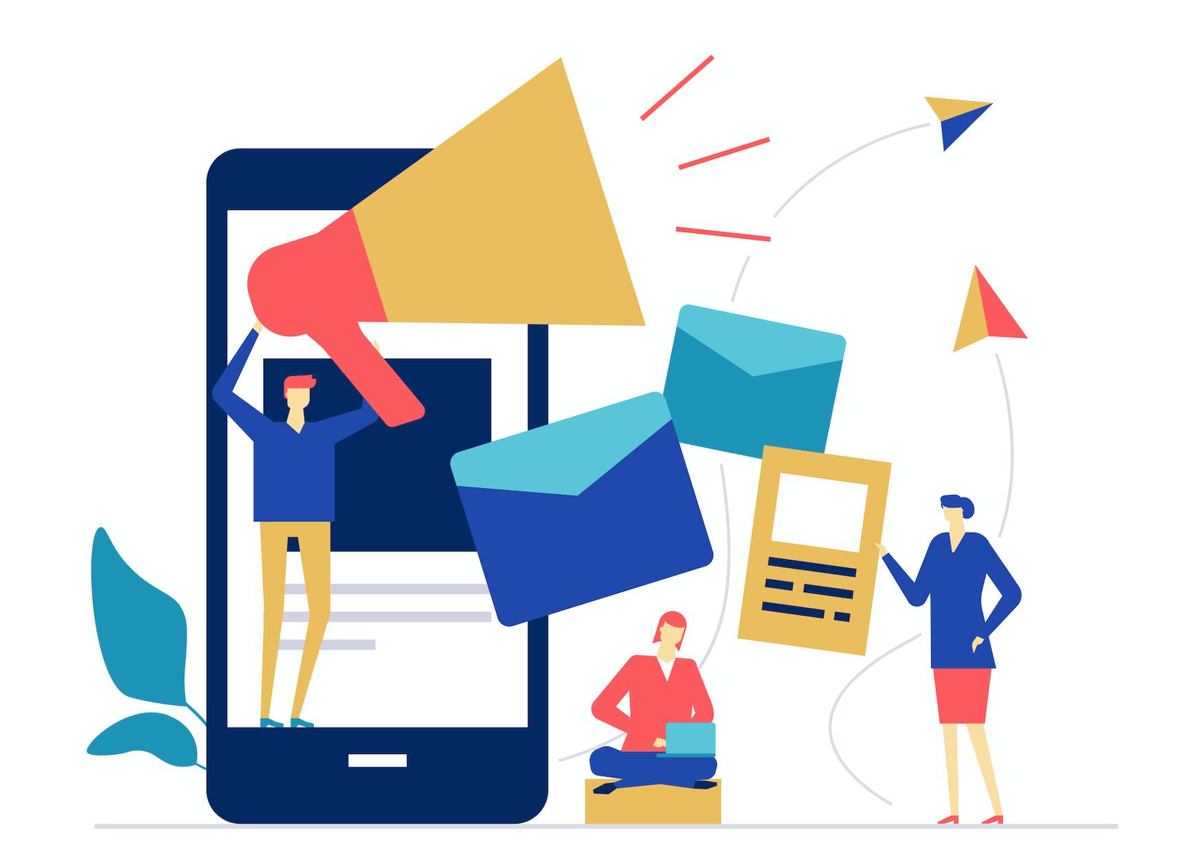 Sistema de Información de Marketing: ¿qué es y para qué sirve?