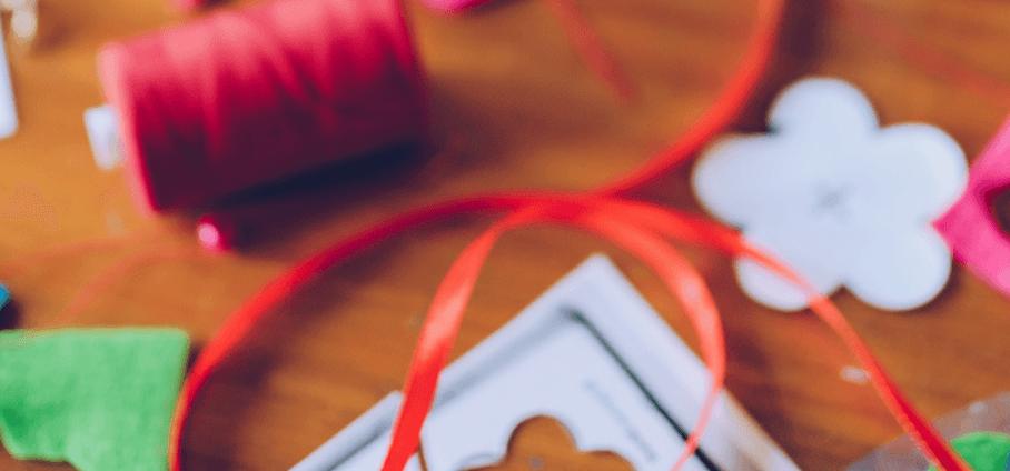 Talleres para niños: entre la distracción y la educación