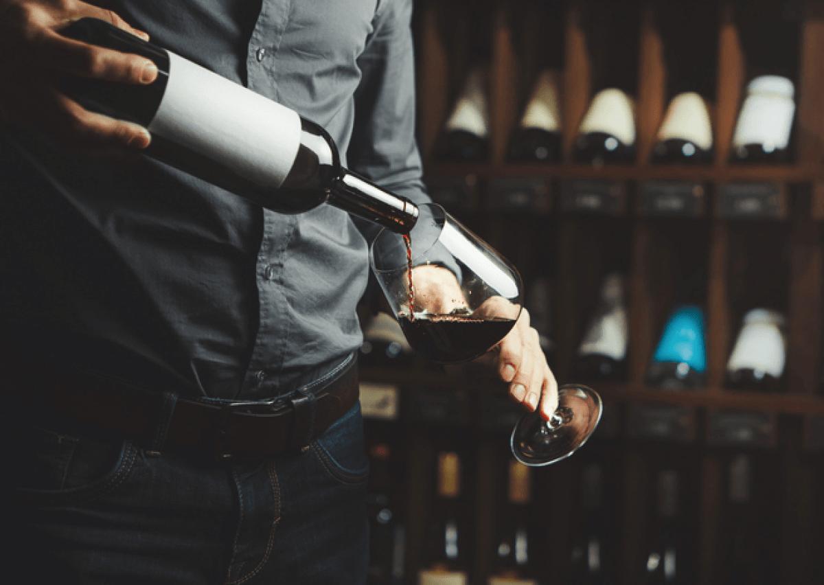 Tipos de vino: distintas maneras de gozar de esta bebida