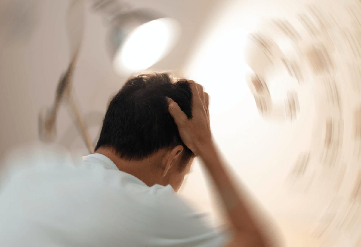 Todo lo que hay que saber sobre el Trastorno Narcisista de la Personalidad