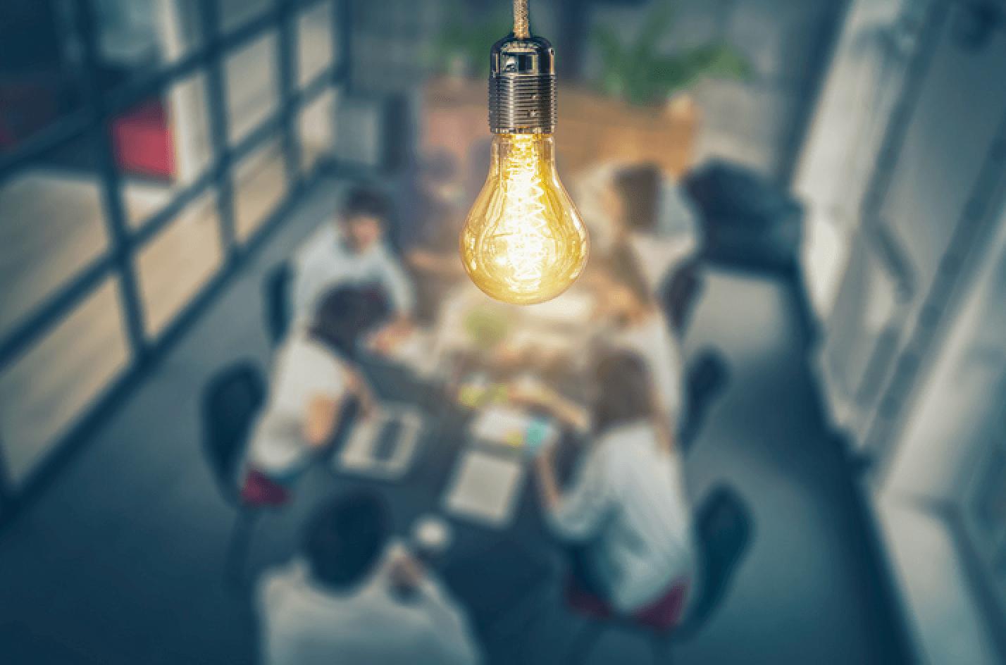 ¿Quieres empezar un emprendimiento en línea?
