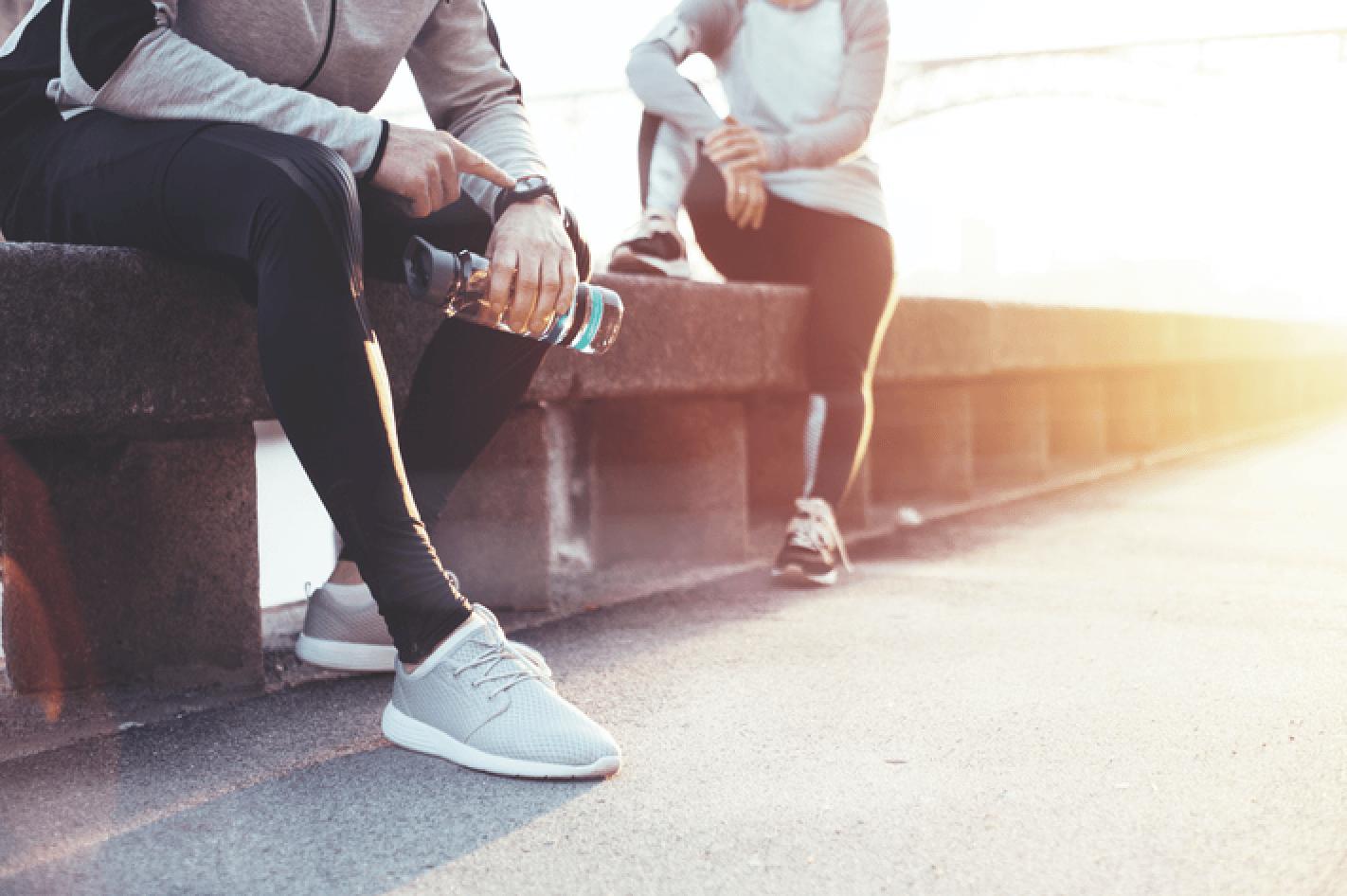 Cómo iniciarte en el mundo del running después del confinamiento