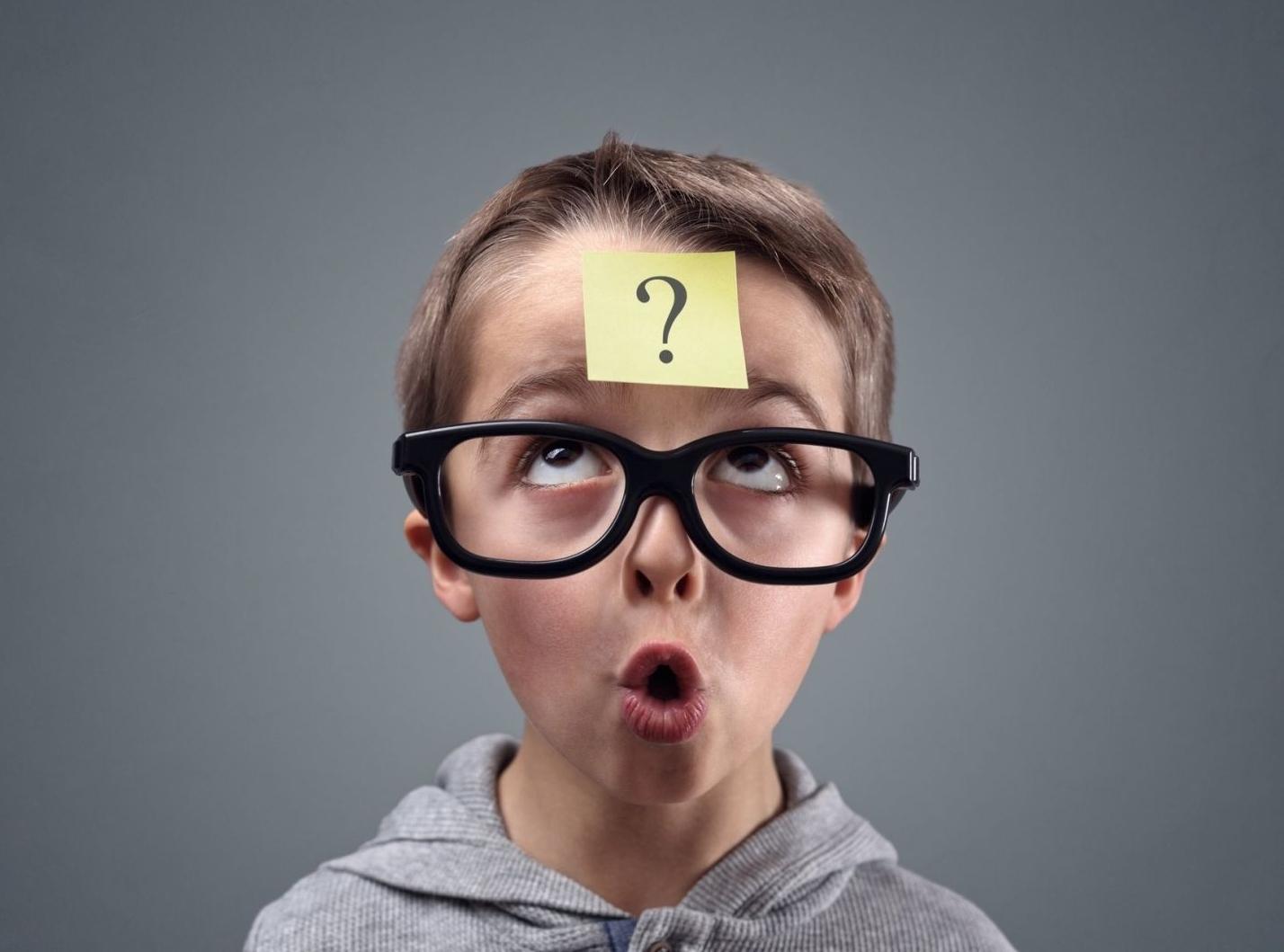 Fobia escolar: ¿cómo identificarla?